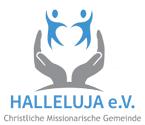 Halleluja e.V. Christliche Missionarische Gemeinde Dresden